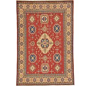 Link to 7' 2 x 10' 8 Kazak Oriental Rug