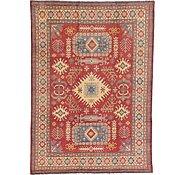 Link to 8' 6 x 11' 9 Kazak Oriental Rug