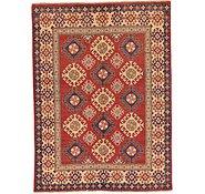 Link to 5' x 6' 10 Kazak Oriental Rug