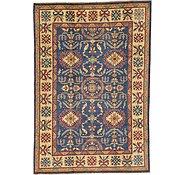 Link to 6' x 8' 9 Kazak Oriental Rug