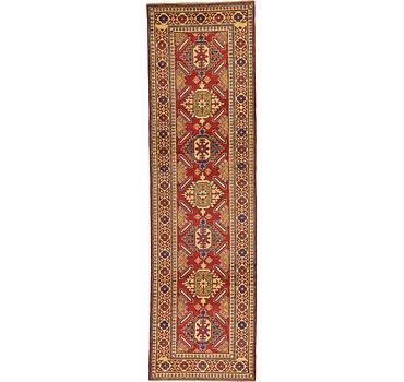 84x290 Kazak Rug