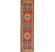 Link to 2' 10 x 10' 8 Kazak Oriental Runner Rug