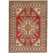 Link to 4' 4 x 5' 9 Kazak Oriental Rug