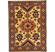 Link to 5' x 6' 8 Kazak Oriental Rug