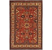 Link to 5' 9 x 8' 1 Kazak Oriental Rug