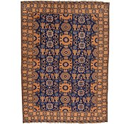 Link to 13' x 16' 10 Kazak Oriental Rug