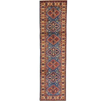 81x305 Kazak Rug