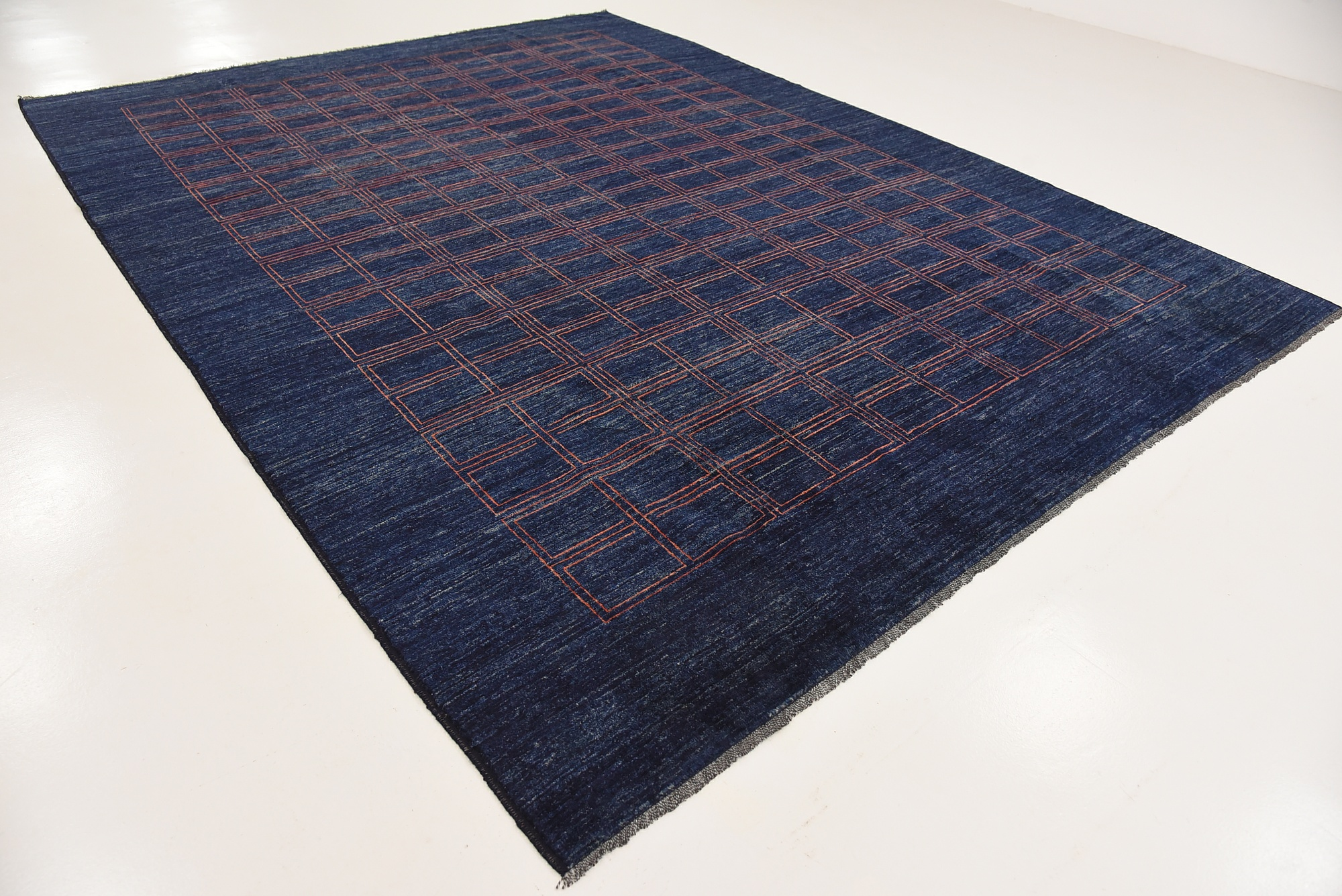 Modern Rugs Singapore Best Rug And Carpet Shops In  : 2000200010s20prog2189374image2 from www.honansantiques.com size 2000 x 1335 jpeg 922kB