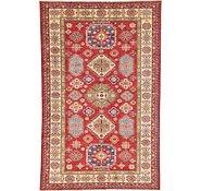 Link to 6' 9 x 10' 6 Kazak Oriental Rug