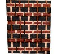 Link to 8' x 9' 9 Modern Ziegler Rug