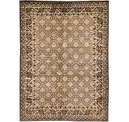 Link to 4' 10 x 6' 7 Khotan Ziegler Oriental Rug