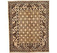 Link to 5' x 6' 3 Khotan Ziegler Oriental Rug