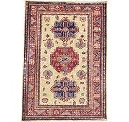 Link to 5' 2 x 7' 3 Kazak Oriental Rug