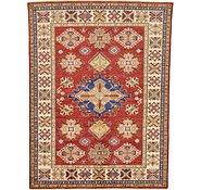 Link to 5' 8 x 7' 6 Kazak Oriental Rug
