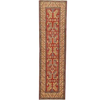 84x297 Kazak Rug