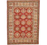 Link to 173cm x 235cm Kazak Oriental Rug