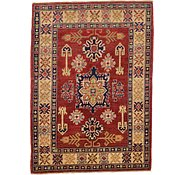 Link to 105cm x 145cm Kazak Oriental Rug