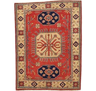 109x145 Kazak Rug