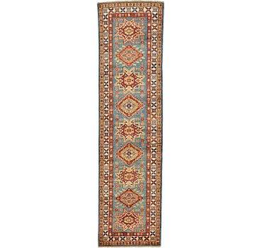 76x284 Kazak Rug