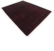 Link to 5' 10 x 7' 8 Modern Ziegler Oriental Rug