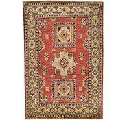 Link to 2' 9 x 4' Kazak Oriental Rug