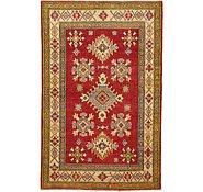 Link to 3' 8 x 5' 8 Kazak Oriental Rug