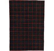 Link to 6' 6 x 9' 5 Modern Ziegler Oriental Rug
