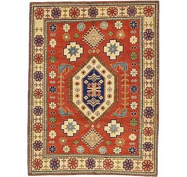 152x203 Kazak Rug