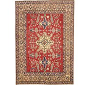 Link to 6' 9 x 9' 7 Kazak Oriental Rug