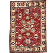 Link to 6' 9 x 9' 6 Kazak Oriental Rug