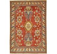 Link to 4' 7 x 6' 6 Kazak Oriental Rug