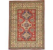 Link to 152cm x 213cm Kazak Oriental Rug