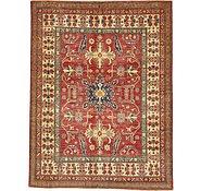 Link to 6' x 7' 10 Kazak Oriental Rug