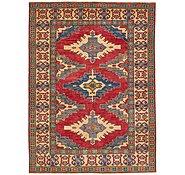 Link to 5' 10 x 7' 9 Kazak Oriental Rug