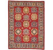 Link to 5' 9 x 7' 7 Kazak Oriental Rug