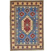 Link to 6' 2 x 9' 2 Kazak Oriental Rug
