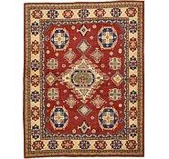 Link to 6' 6 x 8' 4 Kazak Oriental Rug