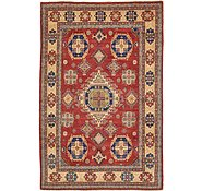 Link to 6' 2 x 9' 4 Kazak Oriental Rug