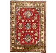 Link to 6' x 8' 6 Kazak Oriental Rug