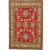 Link to 6' x 8' 5 Kazak Oriental Rug
