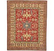 Link to 6' 2 x 7' 8 Kazak Oriental Rug