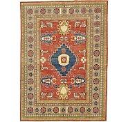 Link to 5' 10 x 8' Kazak Oriental Rug
