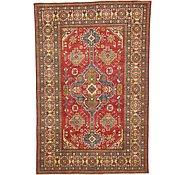 Link to 6' 10 x 10' Kazak Oriental Rug