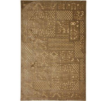 145x224 Mamluk Rug