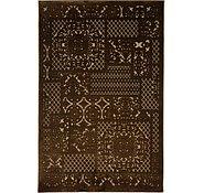 Link to 4' 9 x 7' 4 Mamluk Rug