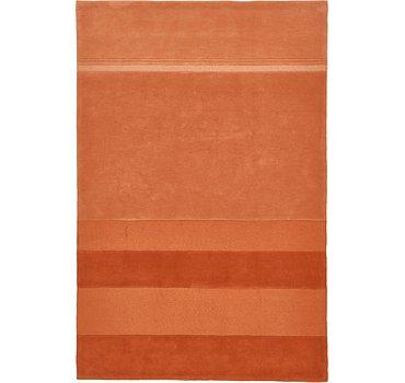 191x287 Indo Gabbeh Rug