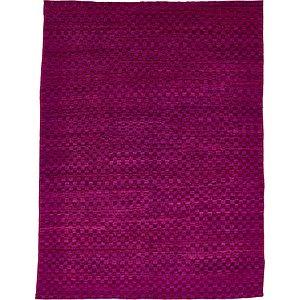 Unique Loom 5' 8 x 7' 6 Darya Rug
