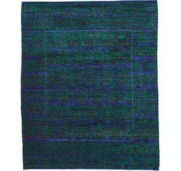 249x305 Sari Rug