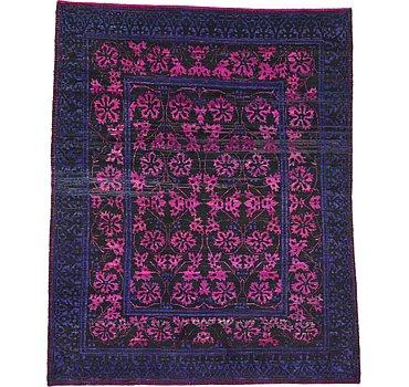 231x290 Sari Rug