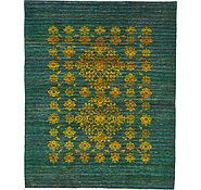 Link to 8' x 9' 10 Sari Rug